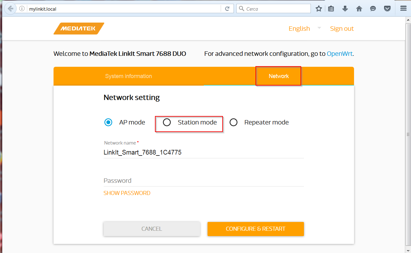 accesso_linkit-smart_network1