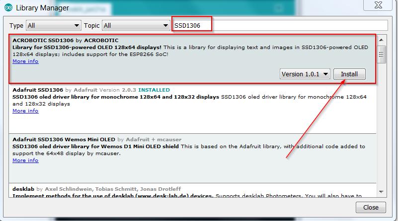 SSD1306-en